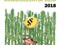 Cover_Kinderrechtspreis_2018