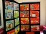 Kinderrechtspreis-Kinderjury Sept 2011