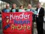 Salzburg sucht die besten Kinderrechtsprojekte