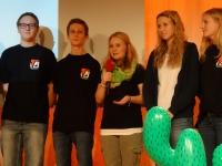 preisverleihung_an_peer_mediation_radstadt
