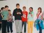 Mini-Salzburg 2013 eröffnet!