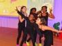 KIZ Lehen goes Theatre