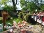 KOMM: Ausflug in den Zoo
