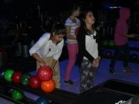 bowling_02