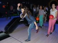 bowling_04