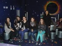 bowling_07
