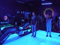 bowling_08