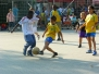 Komm Soccerturnier 2012