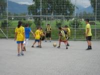 Soccer-Turnier-2012-1