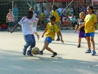 Soccer-Turnier-2012-10