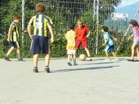 Soccer-Turnier-2012-11