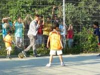 Soccer-Turnier-2012-12