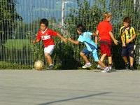 Soccer-Turnier-2012-13