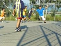 Soccer-Turnier-2012-14