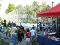 Soccer-Turnier-2012-15