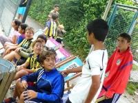 Soccer-Turnier-2012-16