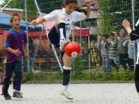 Soccer-Turnier-2012-17