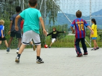 Soccer-Turnier-2012-18