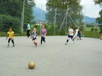 Soccer-Turnier-2012-2