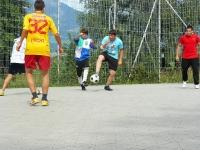 Soccer-Turnier-2012-21
