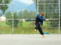 Soccer-Turnier-2012-22