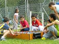 Soccer-Turnier-2012-23