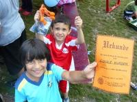 Soccer-Turnier-2012-25