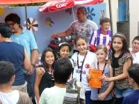 Soccer-Turnier-2012-26