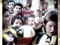 Soccer-Turnier-2012-29
