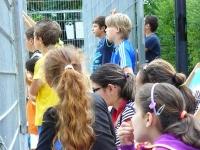 Soccer-Turnier-2012-3