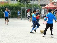 Soccer-Turnier-2012-4