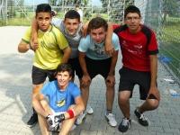 Soccer-Turnier-2012-5