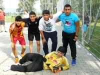 Soccer-Turnier-2012-6