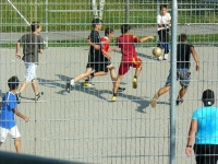 Soccer-Turnier-2012-7