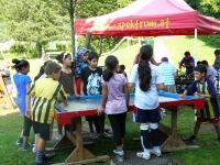 Soccer-Turnier-2012-8