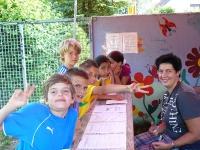 Soccer-Turnier-2012-9