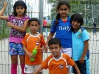 Soccer-Turnier-2012