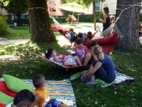 1_lesestimmung-im-park