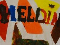heldin (Large)
