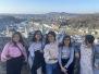 Mit dem KIZ Lehen Salzburg entdecken