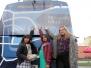 Mobilitäts-Aktionstag im KOMM