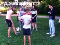 20140715_182526 (Individuell)