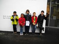 1-Gruppe-auf-der-Lehen-Rallye