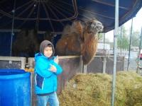 Palden-und-das-Kamel