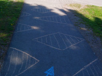 Hüpfspiele-LehenerPark-Labyrinth