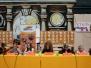 Pressekonferenz Mini-Salzburg 2017