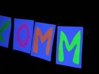 komm_schwarzlicht (2)