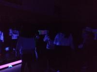 komm_schwarzlicht (20)