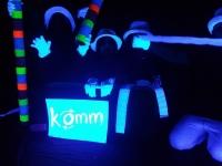 komm_schwarzlicht (21)