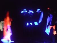 schwarzlichttheater4